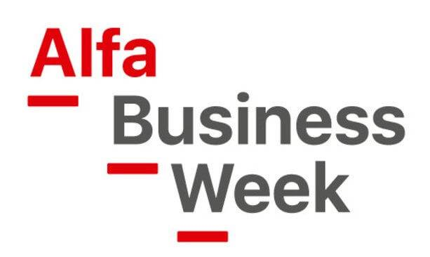 Web-Crazy на Alfa Business Forum