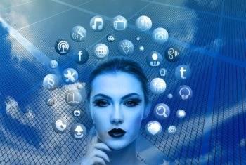 Создать корпоративный сайт под ключ