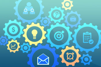 интеграция сайта с системами
