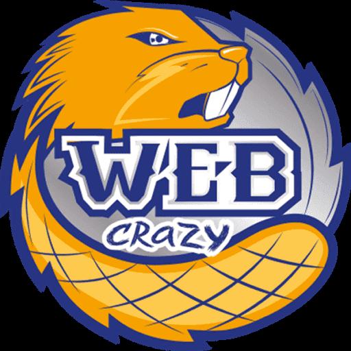 (c) Web-crazy.ru