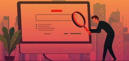 Поисковая оптимизация. Раскрываем секрет успешного продвижения сайта