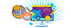 Цена на индивидуальный web проект