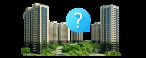 Веб разработка в сфере недвижимости