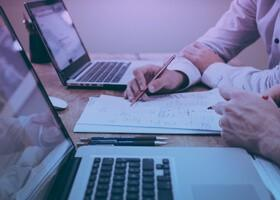 Как создать персональный сайт