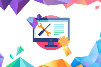 Как создать сложный сайт