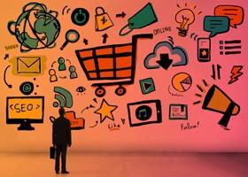 Программы лояльности как инструмент интернет маркетинга
