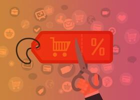 Программы лояльности, как инструмент интернет маркетинга