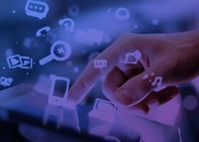 Новые тенденции в разработке сайтов в 2019 году