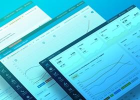 Сервисы веб аналитики