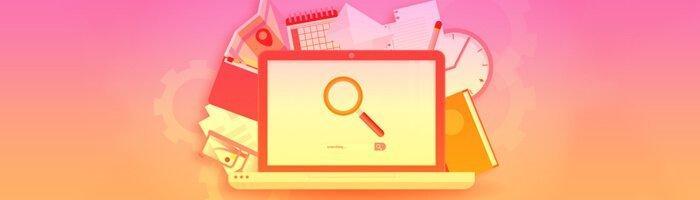 Создать информационный портал