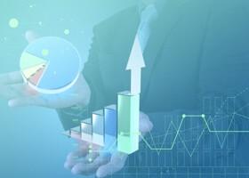 Веб аналитика для бизнеса