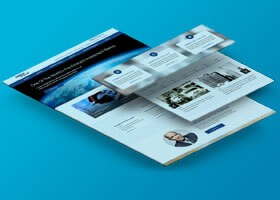 Обзор-готовых-решений-для-корпоративных-сайтов