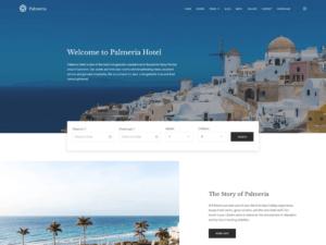 Обзор готовых решений для туристического бизнеса