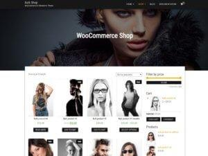 Обзор готовых решений для бизнеса в сфере продажи одежды