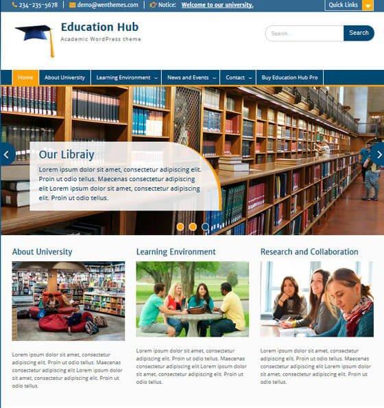Обзор готовых решений для бизнеса в сфере образования