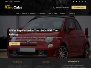Обзор готовых решений для сферы автозапчастей
