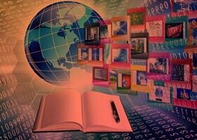 Обзор готовых решений для сферы образования