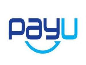 Как подключить онлайн оплату на сайт