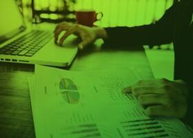 Маркетинг для бизнеса в сфере юридических услуг