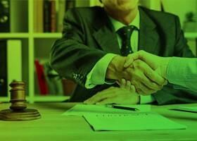 Особенности бизнеса в сфере юридических услуг