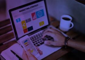 Особенности маркетинга услуг дизайна интерьера