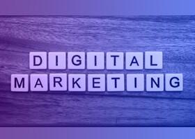 Заказать интернет-маркетинг для бизнеса в сфере дизайна интерьера